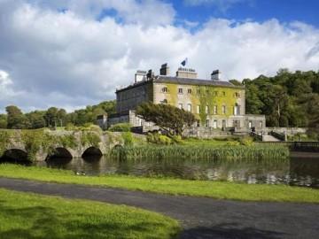Westport+Co+Mayo+IE+Ireland+460181_001_S